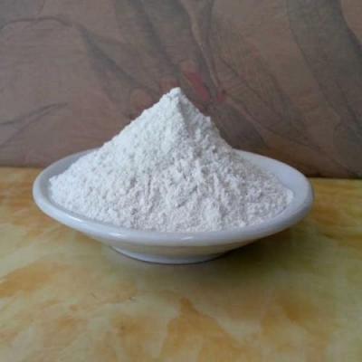 氨氮去除剂在净水方面的几大优点