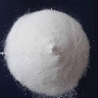 过硫酸钠与硫酸钠的区别