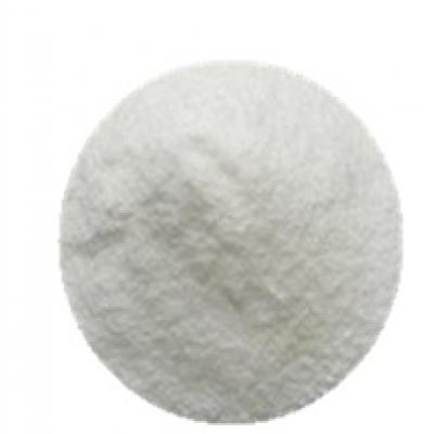 过硫酸钠厂家教你合理保存过硫酸钠